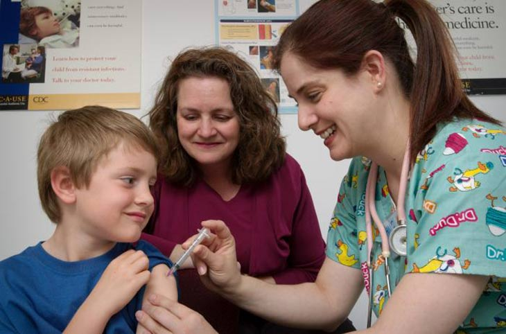 news-archive-flu-shot