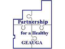 Partnership for a Healthy GEAUGA